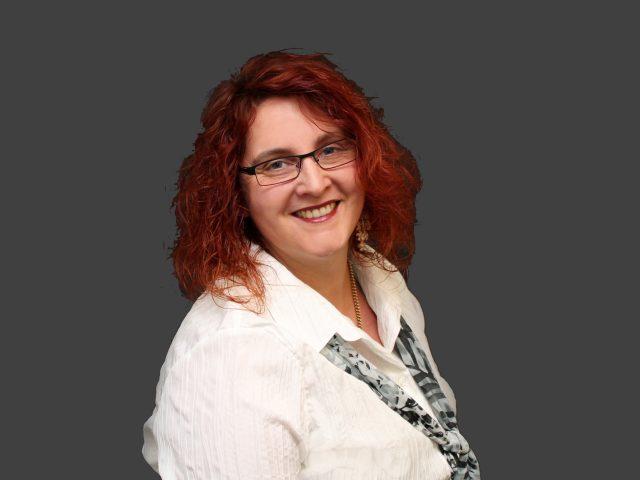 Caren Höfer
