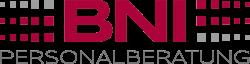 BNI Personalberatung GmbH ... Headhunter Personalberater Nürnberg Würzburg Regensburg
